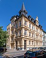 Weimar Thomas-Müntzer-Straße 6 Wohnhaus.jpg