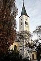 Weisingen St. Sixtus 212.JPG