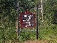 Welcome to Manley Hot Springs.jpg