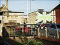 Welcome to Stroud - on - Sea. - Flickr - BazzaDaRambler.jpg
