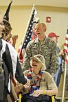 Welcoming home World War II veterans 150519-Z-PJ006-213.jpg