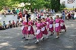 Welfenfest 2013 Festzug 034 Bedienungen.jpg