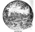 Wellesley College 1881.JPG