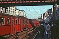 Wenen Stadtbahn ombouw.jpg