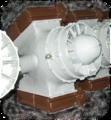 Wentylator 2-6351-00.png