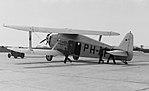 Werkspoor Jumbo (1933) (2).jpg