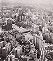 Werner Haberkorn - Vista aérea do Vale do Anhangabaú. São Paulo-Sp., Acervo do Museu Paulista da USP (cropped).jpg