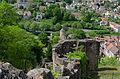 Wertheim, Burg, Unteres Bollwerk-001.jpg