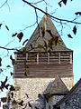 West Clandon Church Tower - geograph.org.uk - 281330.jpg