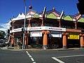 West End QLD 4101, Australia - panoramio (20).jpg