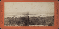 West Point, from Fort Putnam, by E. & H.T. Anthony (Firm) 2.png