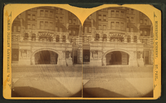 West hotel, by Zimmerman, Charles A., 1844-1909.png