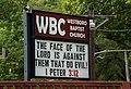 Westboro Baptist Church in Topeka, Kansas (45113951802).jpg