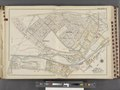 Westchester, V. 1, Double Page Plate No. 3 (Map bounded by Central Park Hartsdale Rd., Summit Ave., John St., Orawaupum Ave., Bank St., Fisher Ave., Linden Pl.) NYPL2055650.tiff