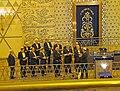 Westend-synagoge-chor-2010-ffm-280.jpg