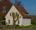 Westerkappeln Evangelisch Methodistische Kirche Kapelle Metten 02.jpg