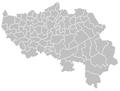 Westermarck-lui.png