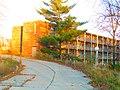 Western Illinois University (22287342173).jpg