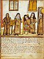 Western Manuscript 990, nuns Wellcome L0031751.jpg