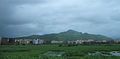 Western Railway - Views from an Indian Western Railway journey on a Monsoon Season (22).JPG