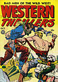 Western Thrillers 01.jpg