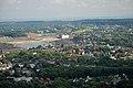 Westfalenpark-100818-16747-Florian-Turm.jpg
