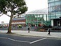 Westfield Shopping Centre - on the opening day - geograph.org.uk - 1027466.jpg