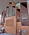 Westheim bei Augsburg, St. Nikolaus von Flüe (Offner-Orgel) (11).jpg