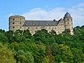 Wewelsburg fd (1).jpg