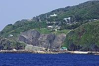 Wharf in Mikurajima.jpg