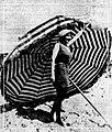 What Women Love (1920) - 8.jpg