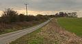 Whin Lane - geograph.org.uk - 707489.jpg
