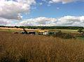 Whistlewood common Melbourne Derbyshire.jpg