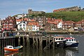 Whitby Harbour - geograph.org.uk - 661438.jpg
