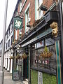 White Lion, Heeley.jpg