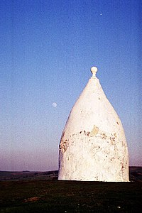 White Nancy.jpg
