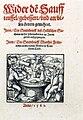 Wider de Sauffteuffel 1562 (Isny).jpg