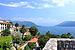 Widoki z twierdzy Forte Mare na Herceg Novi 03.jpg