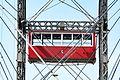 Wien, Prater, Riesenrad, Details-20160624-004.jpg