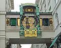 Wien-HoherMarkt-2.jpg