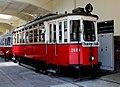 Wien-remise-verkehrsmuseum-wiener-linien-970857.jpg