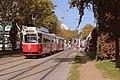 Wien-wiener-linien-sl-18-1052018.jpg