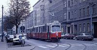 Wien-wvb-sl-6-e2-562000.jpg