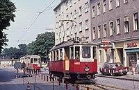 Wien-wvb-sl-62-m-585998.jpg