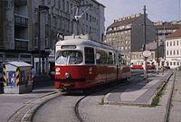 Wien-wvb-sl-n-e1-561219.jpg