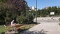 Wien 06 Alfred-Grünwald-Park g.jpg