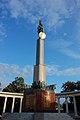 Wien Heldendenkmal der Roten Armee (4261959555).jpg