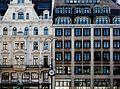 Wien Neuer Markt 8.JPG