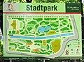 Wien Stadtpark Tafel.jpg
