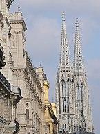Wien_Votivkirche_02.JPG